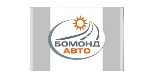 БОМОНД АВТО Шаболовці / ДІАГНОСТИКА / слюсарні РЕМОНТ / РЕМОНТ КУЗОВА