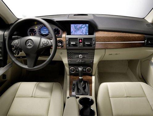 Mercedes (Мерседес), ремонт і технічне обслуговування, Автосервіс