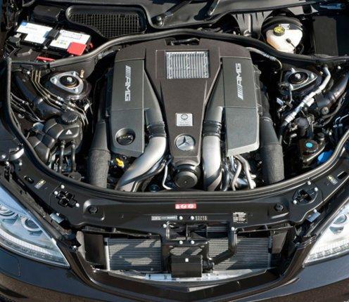 Mercedes Sprinter 2.2 CDI ремонт… (№42694) - Алматы