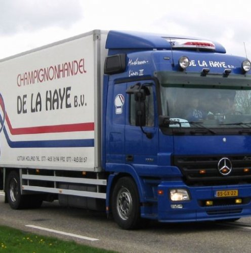 Ремонт mercedes benz actros - Mercedes-Benz Википедия