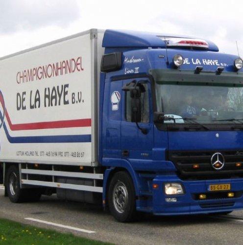 Ремонт mercedes benz actros - Mercedes-Benz Вікіпедія