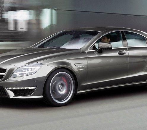 Ремонт Mercedes Benz всіх моделей, мерседес вито, w124, w220