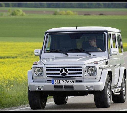 Запчастини Мерседес-Бенц в Казані.  Mercedes-Benz A, B, C, E, S, Vito