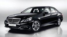 Ремонт і діагностика дизельних двигунів Mercedes